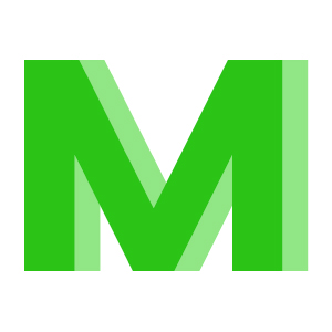 mezzotint